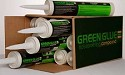Green Glue: Case / 12 tubes