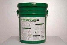 Green Glue Pail 5 Gallons